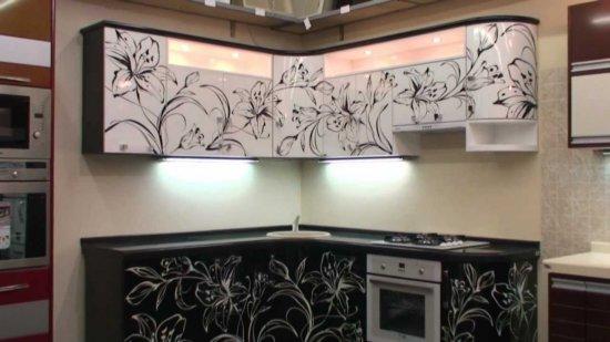 Трафареты для декора своими руками: шаблоны, идеи, область применения