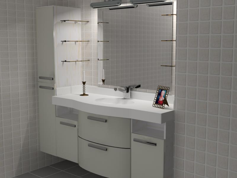 Мебель для ванны леруа frap смеситель для кухни купить в