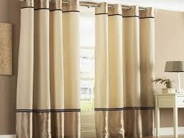 100 вариантов фото новинок штор в гостиную - Вариант 68