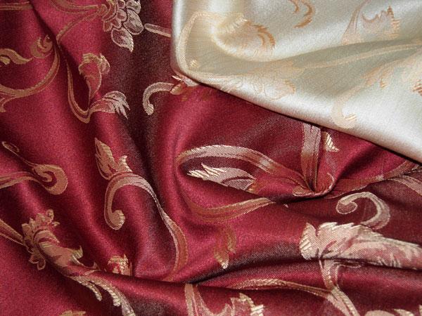 Современный рынок штор предлагает огромный выбор материалов и цветов