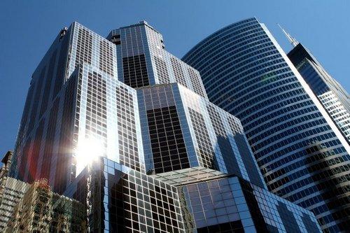 Основные покупатели коммерческой недвижимости сайт поиска помещений под офис Таллинская улица